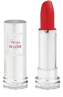 Помада для губ Rouge In Love 170N Sequins Damour Lancome
