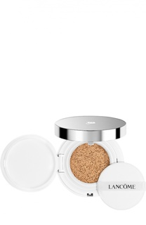 Тональное средство Cushion Miracle 01 Pure Porcelain Lancome
