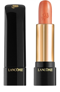 Помада для губ L Absolu Rouge 66 Orange Sacree Lancome