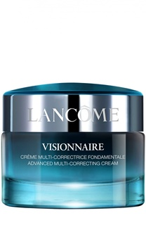 Дневной крем Visionnaire Advanced Multi-Correcting Cream Lancome