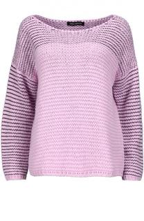 Пуловер Iris Von Arnim