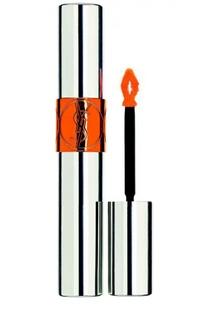 Масло-бальзам для губ Tint-In-Oil 7 Myer YSL