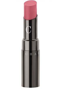 Помада для губ Lip Chic Moroccan Rose Chantecaille