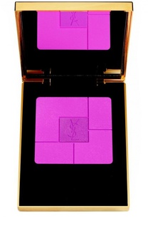 Румяна Blush Volupte 03 Parisienne YSL