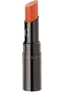 Помада для губ Lip Chic Mandarin Chantecaille