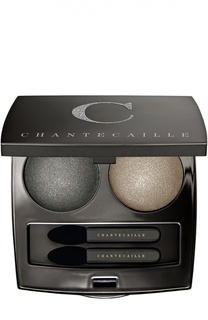 Тени для век Le Chrome Luxe Eye Duo Grand Canal Chantecaille