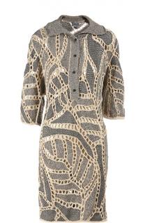 Платье Maiyet