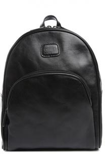 Кожаный рюкзак Life Pelle Bric`s