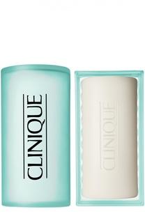 Мыло для проблемной кожи для лица и для тела Clinique