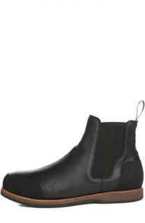 Полусапоги Zonkey Boot