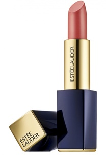 Помада для губ Pure Color Envy Sculpting Lipstick Potent Estée Lauder