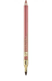 Устойчивый карандаш для губ оттенок Tawny Estée Lauder