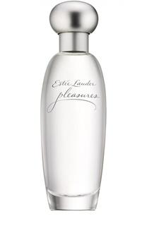 Парфюмерная вода Pleasures Estée Lauder