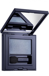 Тени для век Pure Color Envy Defining EyeShadow Indigo Ego Estée Lauder