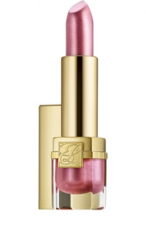 Помада для губ Pure Color Long Lasting Lipstick Pink Parfait Estée Lauder