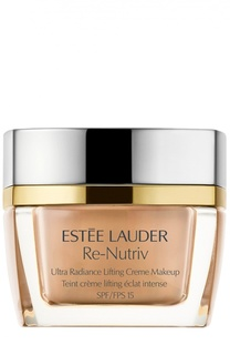 Тональный крем Ultra Radiance Lift Fresco Estée Lauder