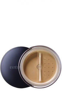 Рассыпчатая пудра Perfecting Loose Powder, Medium Estée Lauder