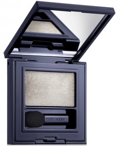 Тени для век Pure Color Envy Defining EyeShadow Silver Edge Estée Lauder