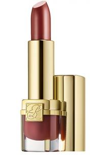 Помада для губ Pure Color Long Lasting Lipstick Rose Tea Estée Lauder