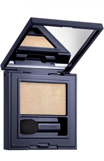 Тени для век Pure Color Envy Defining EyeShadow Unrivaled Estée Lauder