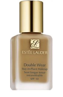 Тональный крем Doublewear Makeup SPF 10 Ivory Beige Estée Lauder