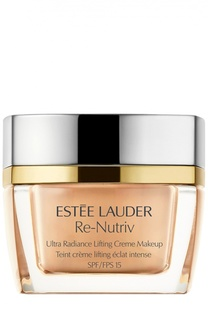Тональный крем Ultra Radiance Lift Cool Bone Estée Lauder
