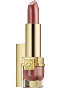 Помада для губ Pure Color Long Lasting Lipstick Beige Estée Lauder