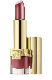 Помада для губ Pure Color Long Lasting Lipstick Bois de Rose Estée Lauder