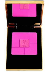 Румяна Blush Volupte 05 Favorite YSL