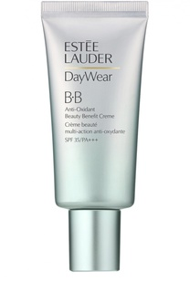 Крем Beauty Benefit с антиоксидантами SPF 35 Estée Lauder