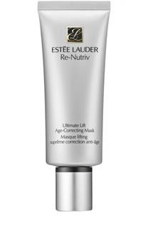 Универсальная антивозрастная маска Estée Lauder