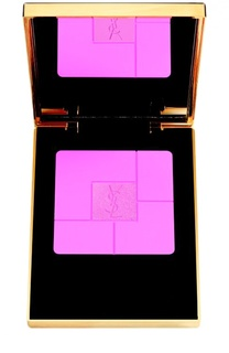 Румяна Blush Volupte 04 Baby Doll YSL
