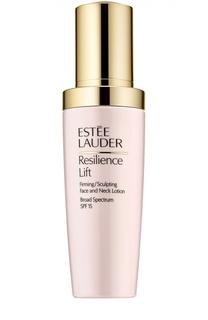 Лосьон, повышающий упругость кожи лица и шеи Estée Lauder