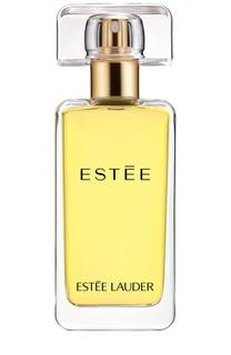 Парфюмерная вода-спрей Estee Estée Lauder