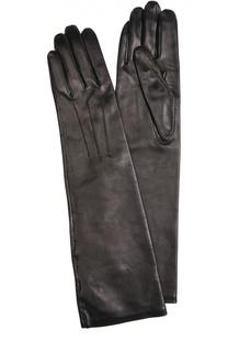 Перчатки Lanvin