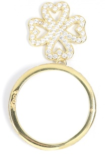 Кольцо Noor