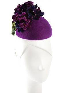 Шляпа Philip Treacy