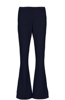 Вязаные брюки St. John
