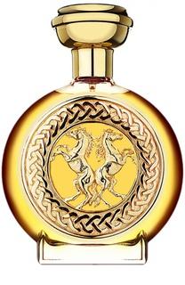 Парфюмерная вода Valiant Boadicea the Victorious