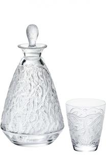Стакан для виски Cep Lalique