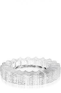 Пепельница Jamaique Lalique