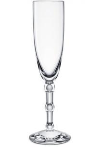 Фужер для шампанского Clair De Lune Baccarat