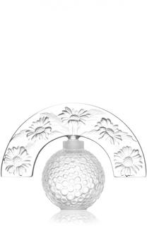 Флакон для духов Folie Lalique