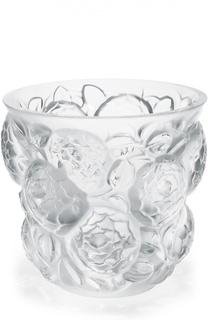 Ваза Oran Lalique