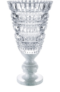 Ваза 99 New Antique Baccarat