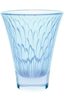 Ваза Flora Bella Lalique