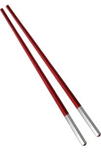 """Набор палочек для суши """"UNI"""" Christofle"""