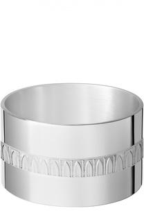 Кольцо для салфеток Malmaison Christofle