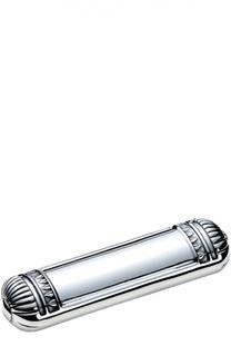 Набор из 2-х подставок для ножей Malmaison Christofle