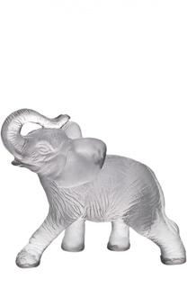 Фигурка Elephant Daum
